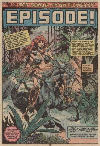 File:Conan the Barbarian Vol 1 48 012.jpg