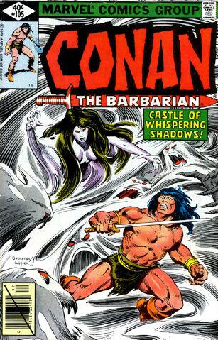 File:Conan the Barbarian Vol 1 105.jpg