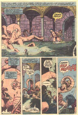 File:Conan the Barbarian Vol 1 12 010.jpg