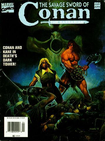 File:Savage Sword of Conan Vol 1 220.jpg