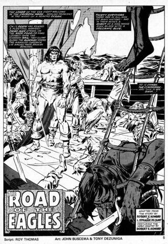 File:Savage Sword of Conan Vol 1 38 004.jpg