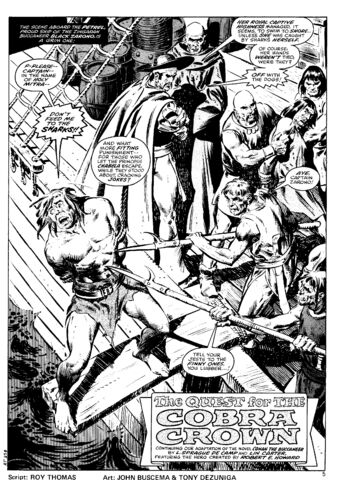 File:Savage Sword of Conan Vol 1 41 004.jpg