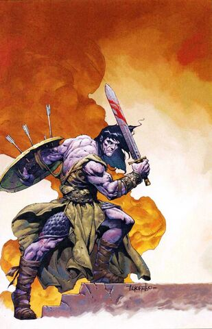 File:Conan the Cimmerian -0 Tomás Giorello.jpg