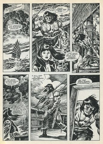 File:Savage Sword of Conan Vol 1 193 001.jpg
