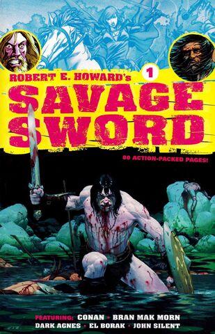 File:Savagesword
