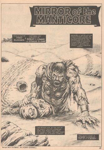 File:Savage Sword of Conan Vol 1 58 048.jpg