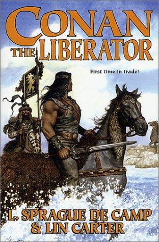 File:Liberator.jpg