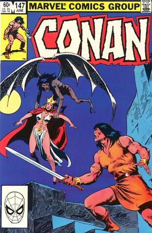 File:Conan the Barbarian Vol 1 147.jpg