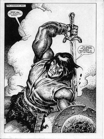File:Savage Sword of Conan Vol 1 200 001.jpg
