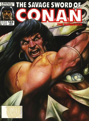 File:Savage Sword of Conan Vol 1 169.jpg
