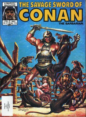 File:Savage Sword of Conan Vol 1 119.jpg