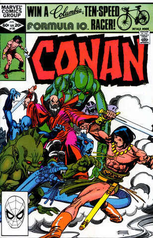 File:Conan the Barbarian Vol 1 130.jpg