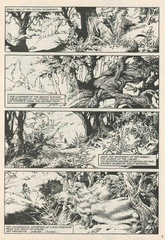 File:Savage Sword of Conan Vol 1 114 007.jpg