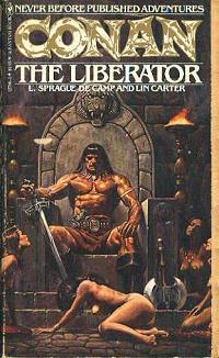 File:Liberator Bantam 1979.jpg