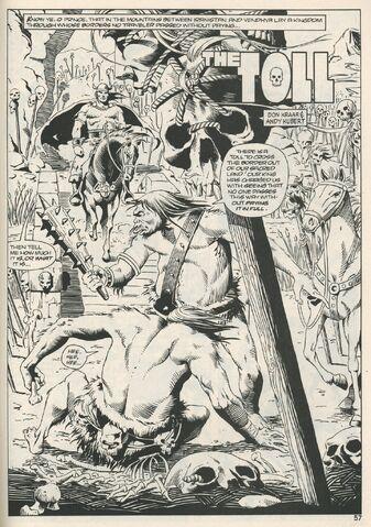 File:Savage Sword of Conan Vol 1 114 057.jpg
