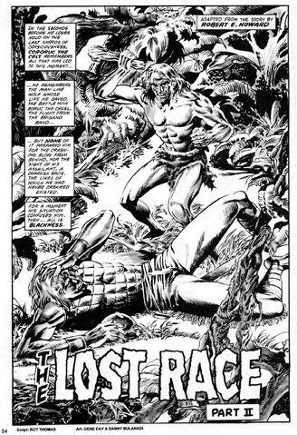 File:Savage Sword of Conan Vol 1 69 054.jpg