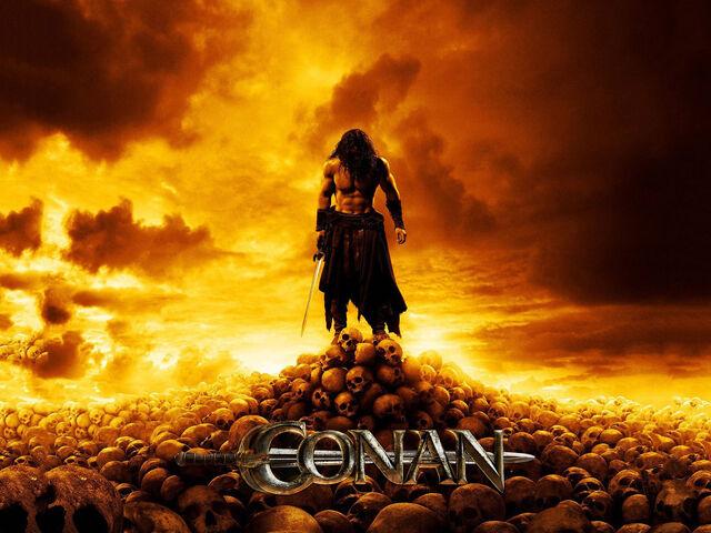 File:Conan Banner.jpg