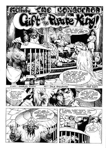File:Savage Sword of Conan Vol 1 145 058.jpg
