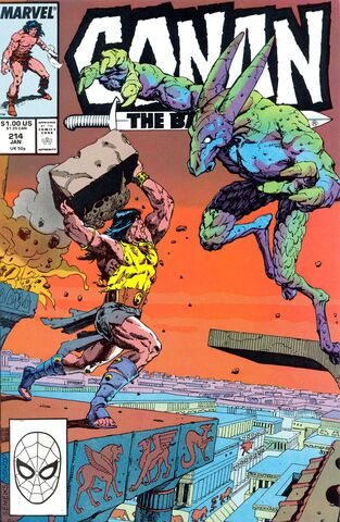 File:Conan the Barbarian Vol 1 214.jpg