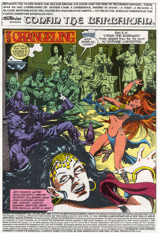 File:Conan the Barbarian Vol 1 267 001.jpg