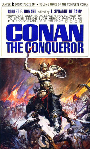 File:03conan the conqueror..jpg