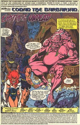 File:Conan the Barbarian Vol 1 245 001.jpg