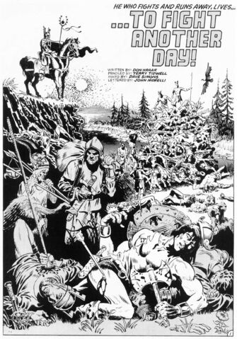 File:Savage Sword of Conan Vol 1 154 053.jpg