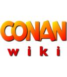 File:Wiki colour variant orange.png