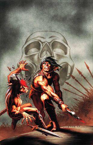 File:Conan the Cimmerian -9 Joseph Michael Linsner.jpg