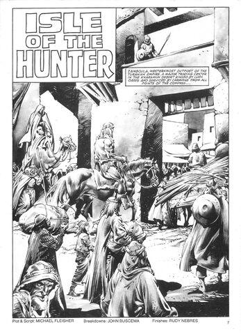 File:Savage Sword of Conan Vol 1 88 007.jpg