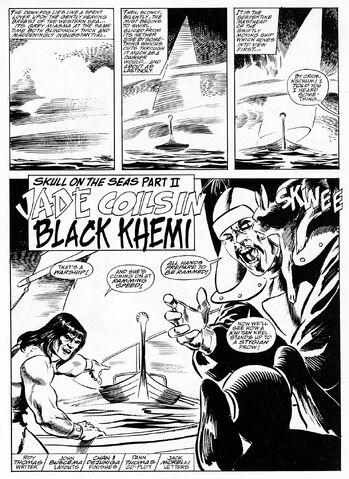 File:Savage Sword of Conan Vol 1 191 001.jpg
