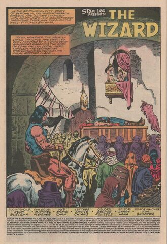 File:Conan the Barbarian Vol 1 157 001.jpg
