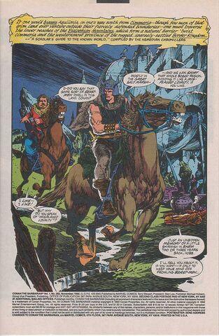File:Conan the Barbarian Vol 1 262 001.jpg