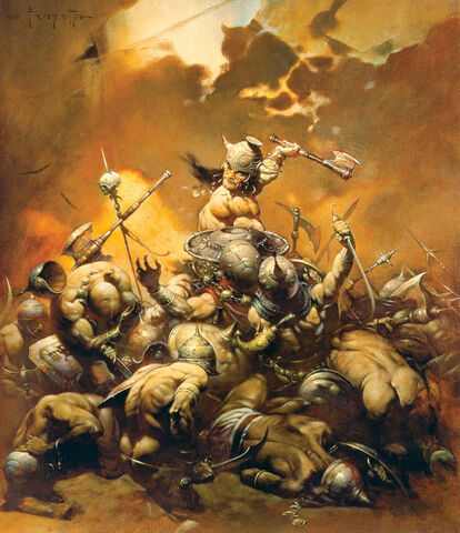 File:Frank-frazetta-conan-the-destroyer.jpg