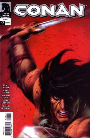 File:Conan-7 Blood for Blood.jpg