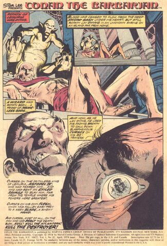 File:Conan the Barbarian Vol 1 37 001.JPG