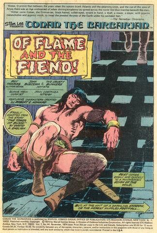 File:Conan the Barbarian Vol 1 44 001.jpg