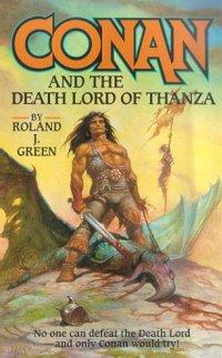 File:Conan and the Death Lord of Thanza.jpg