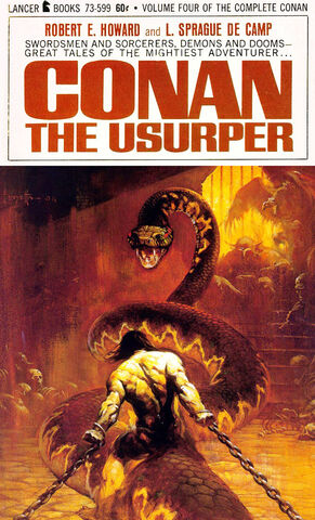 File:04conan the usurper..jpg