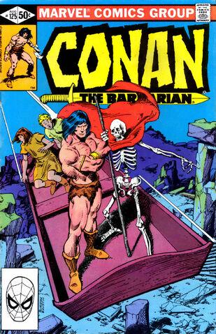 File:Conan the Barbarian Vol 1 125.jpg