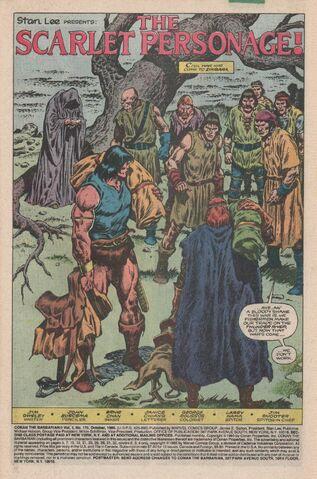File:Conan the Barbarian Vol 1 175 001.jpg