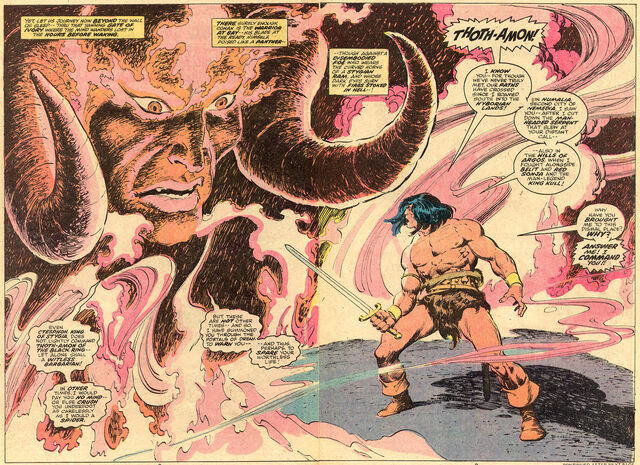 File:Conan the Barbarian Vol 1 74 002-003.jpg