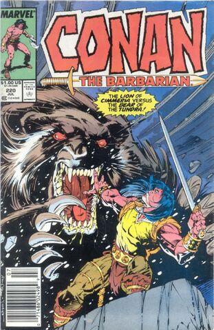 File:Conan the Barbarian Vol 1 220.jpg