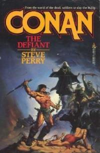File:Conan the Defiant-TP.jpg