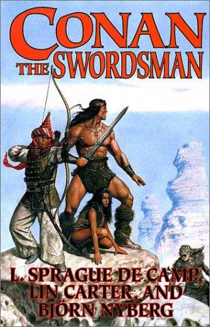 File:Conan the Swordsman Tor 2002.jpg