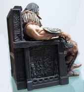 King Conan10
