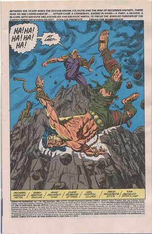 File:Conan the Barbarian Vol 1 238 001.jpg