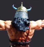 Conan the Conqueror1
