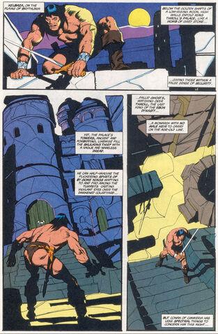 File:Conan the Barbarian Vol 1 265 001.jpg