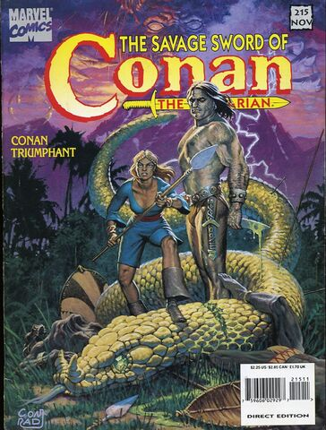 File:Savage Sword of Conan Vol 1 215.jpg